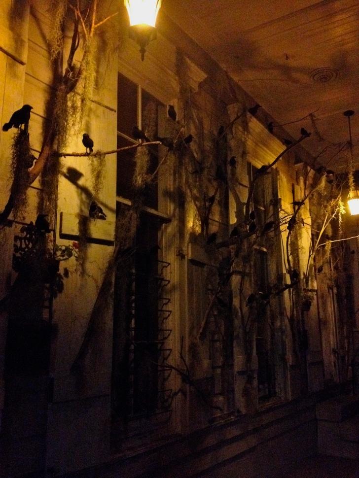 birdhalloweendecorations