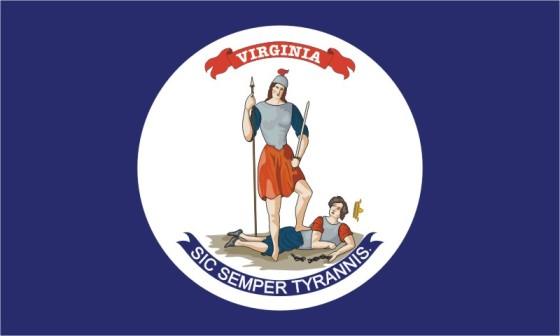 f-Virginia-1861-SPEC